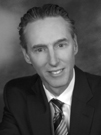 Charles Duncan, PhD
