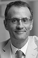 Bill Herbert